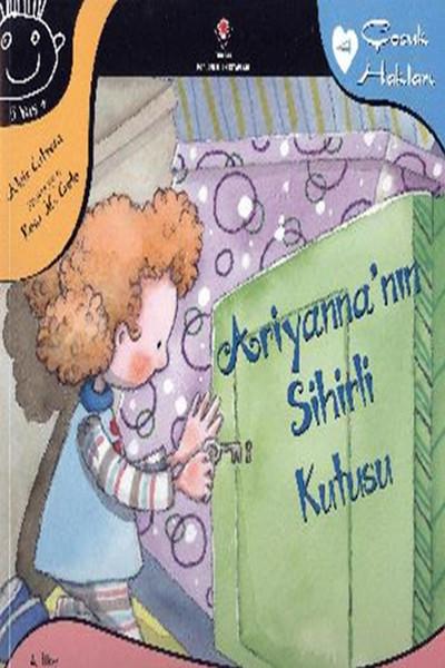 Çocuk Hakları 4 Ariyannanın Sihirli Kutusu.pdf