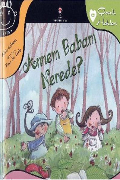 Çocuk Hakları 6 Annem Babam Nerede.pdf