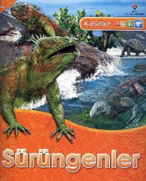 Kaşifler Sürüngenler.pdf