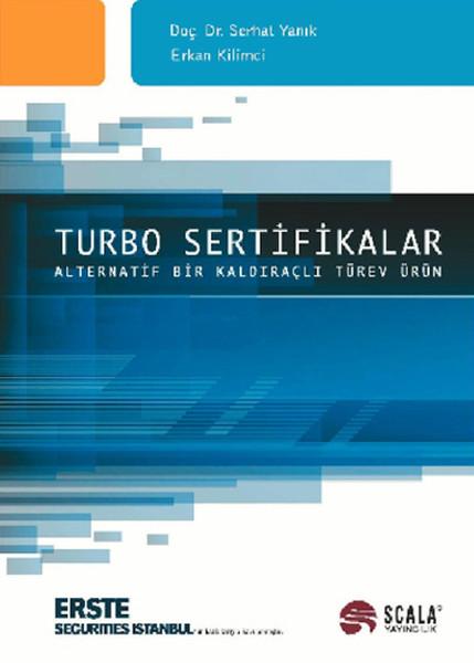 Turbo Sertifikalar.pdf