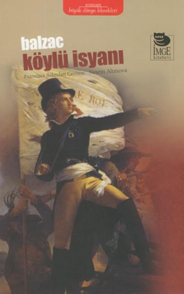 Köylü İsyanı.pdf