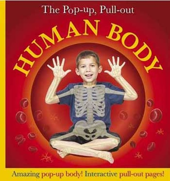 Pop-Up, Pull-Out Human Body.pdf