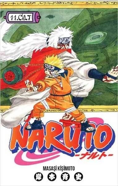 Naruto 11. Cilt.pdf