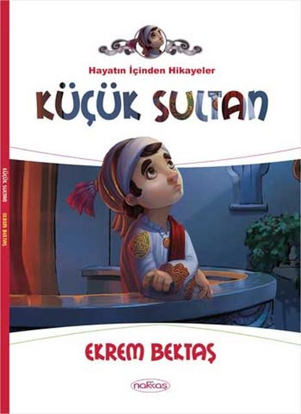 Küçük Sultan.pdf