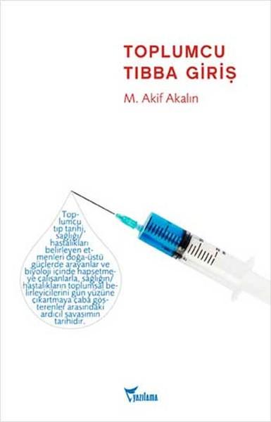 Toplumcu Tıp.pdf
