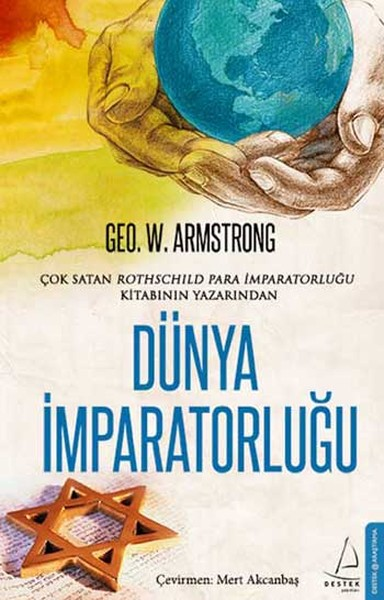 Dünya İmparatorluğu.pdf