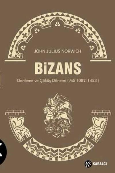 Bizans 3.pdf