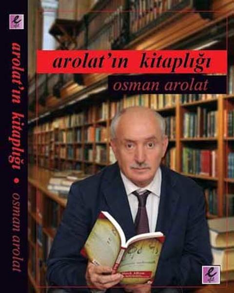 Arolatın Kitaplığı.pdf