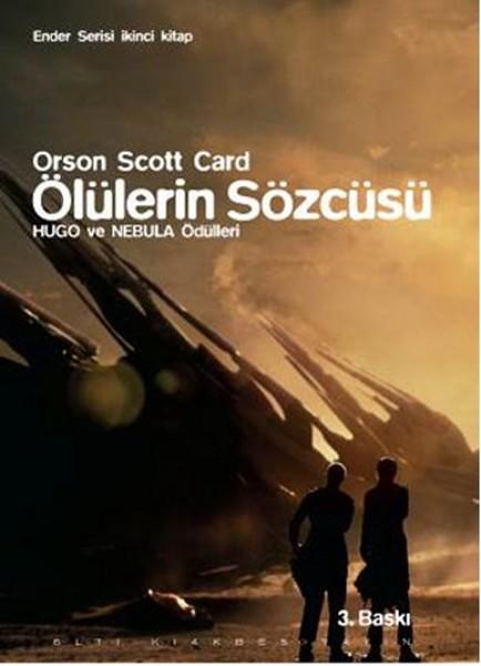 Ölülerin Sözcüsü - Ender Serisi 2.Kitap.pdf