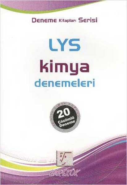 Karekök Kimya Lys Denemeleri.pdf