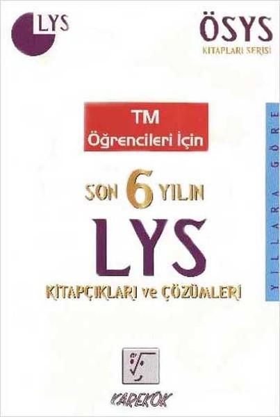 Karekök Son 6Yıl Lys Çık.Sb Tm.pdf