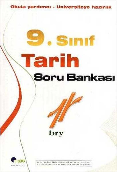 Birey 9.Sınıf Tarih  Sb.pdf