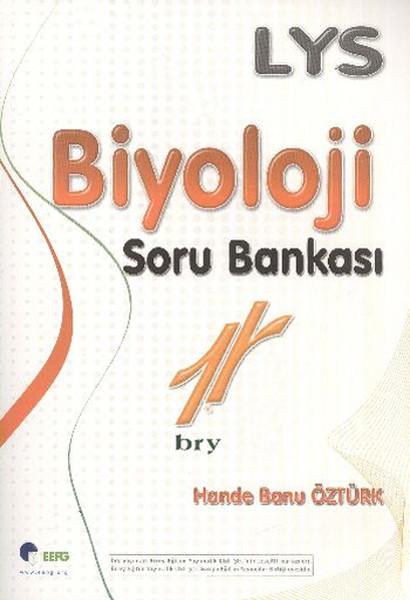 Birey Lys Biyoloji  S.B..pdf