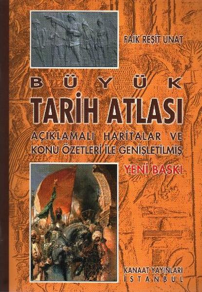 Açıklamalı Büyük Tarih Atlası.pdf
