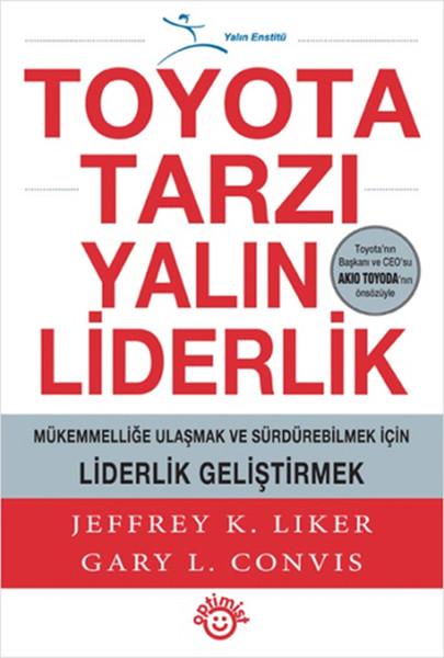 Toyota Tarzı Yalın Liderlik.pdf