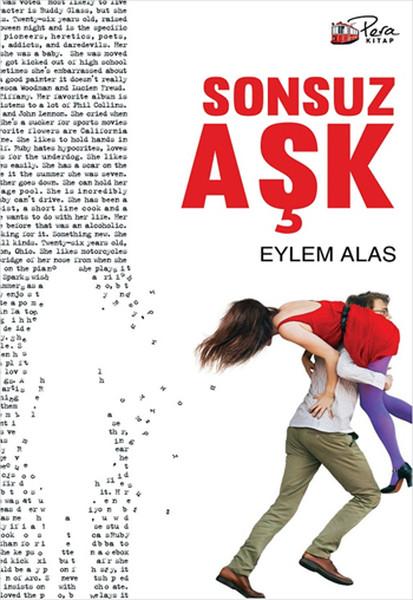 Sonsuz Aşk.pdf