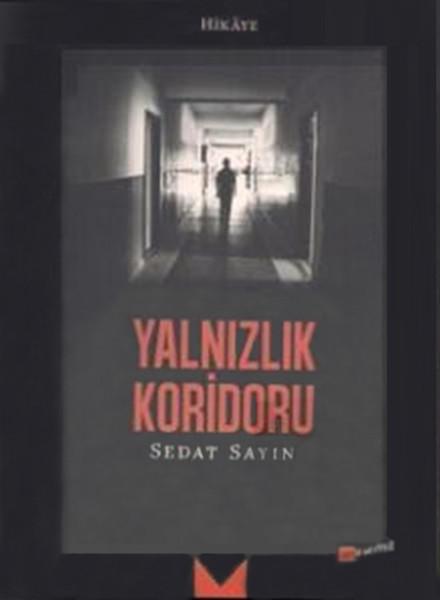 Yalnızlık Koridoru.pdf