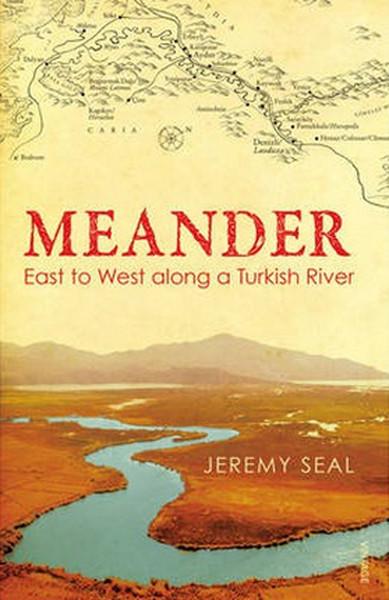 Meander.pdf