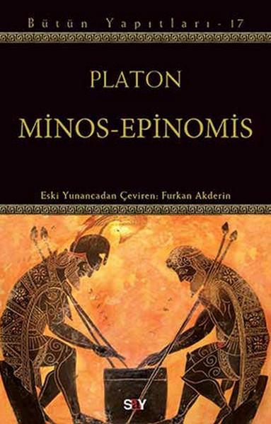 Minos - Epinomis.pdf