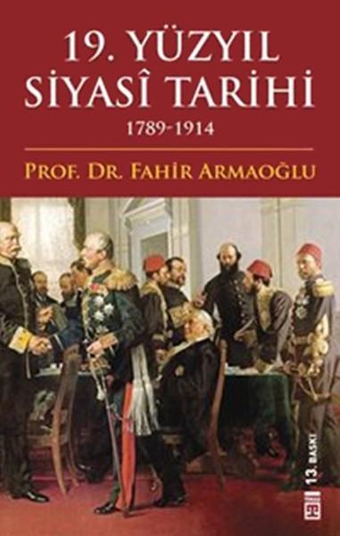 19. Yüzyıl Siyasi Tarihi 1789-1914.pdf