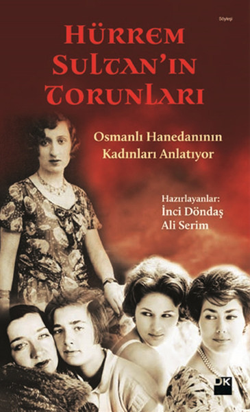 Hürrem Sultanın Torunları.pdf