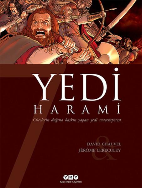 Yedi Harami.pdf