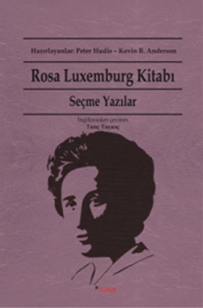 Rosa Luxemburg Kitabı.pdf