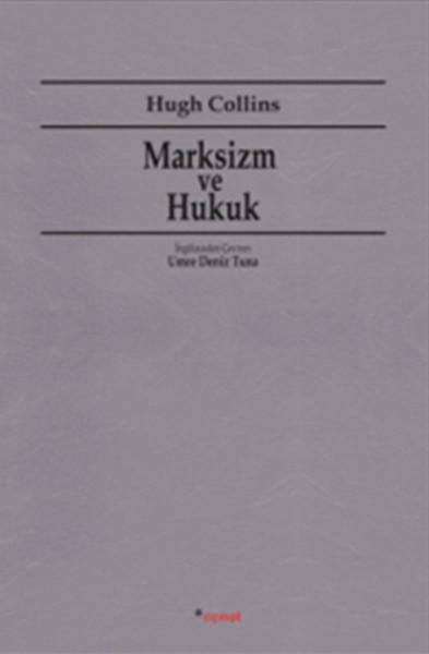 Marksizm ve Hukuk.pdf
