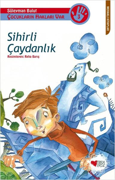 Sihirli Çaydanlık.pdf