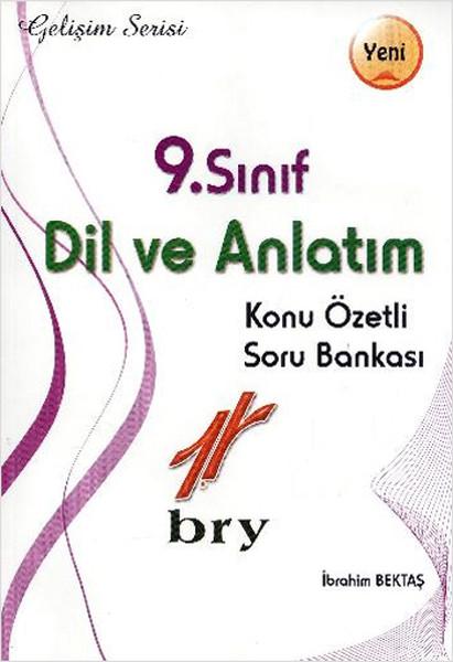 Birey 9. Sınıf Dil Ve Anlatım Konu Özetlis Soru Bankası.pdf