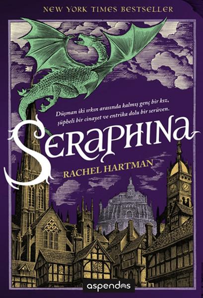 Seraphina.pdf
