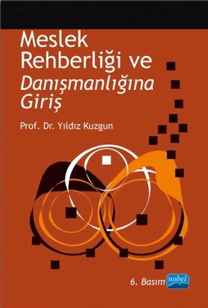 Meslek Rehberliği Ve Danışmanlığına Giriş.pdf