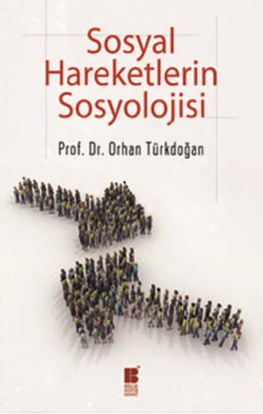Sosyal Hareketlerin Sosyolojisi.pdf