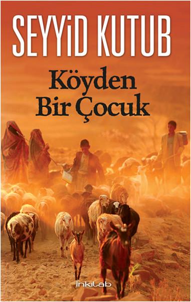 Köyden Bir Çocuk.pdf