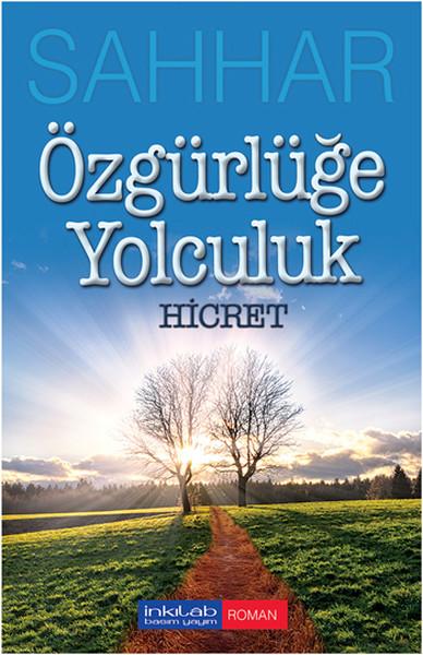 Özgürlüğe Yolculuk - Hicret.pdf