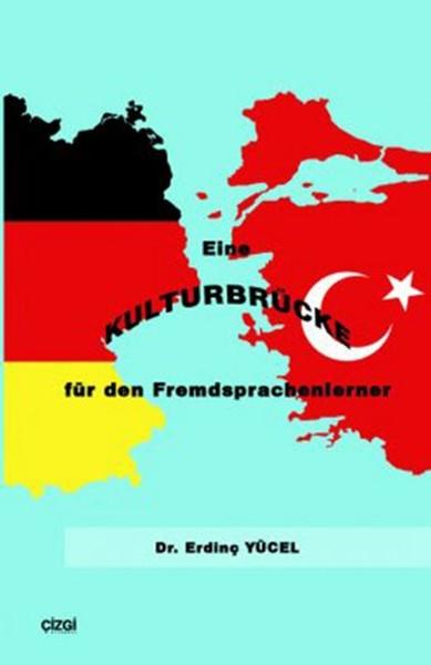 Eine Kulturbrücke für den Fremdsprachenlerner.pdf