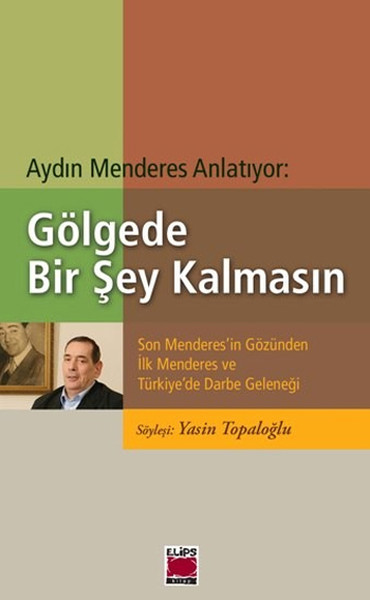 Gölgede Bir Şey Kalmasın.pdf