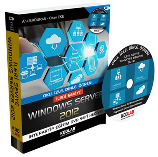 İleri Seviye Windows Server 2012 (CDli).pdf