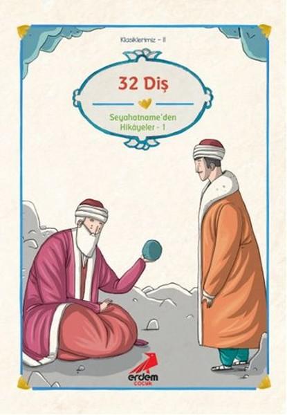 32 Diş.pdf
