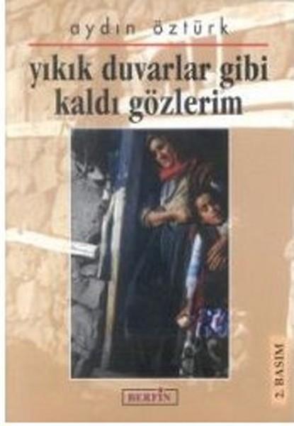 Yıkık Duvarlar Gibi Kaldı Gözlerim.pdf