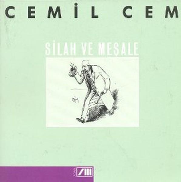 Silah ve Meşale.pdf
