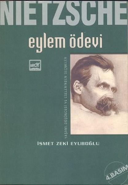 Nietzsche: Eylem Ödevi.pdf