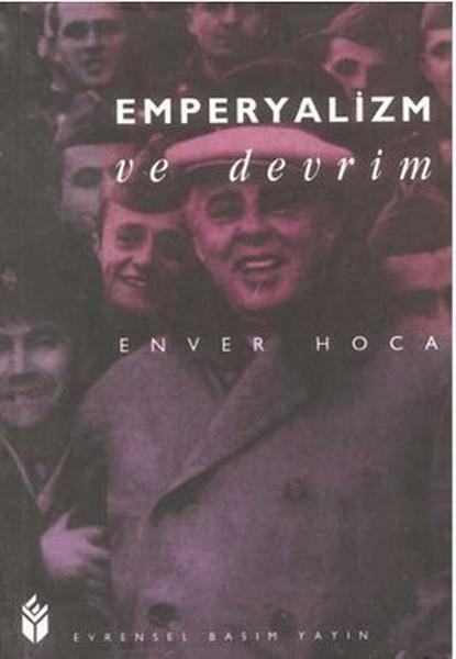 Emperyalizm ve Devrim.pdf