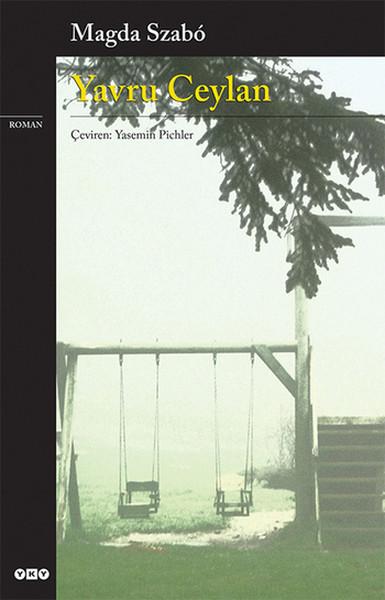 Yavru Ceylan.pdf