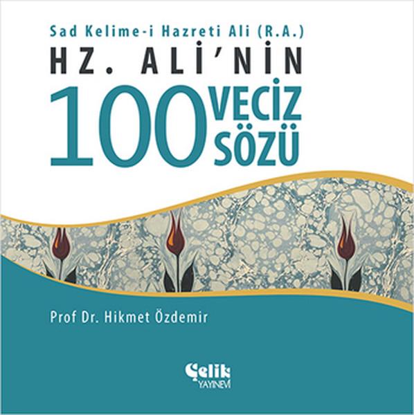 Hz. Alinin 100 Veciz Sözü.pdf