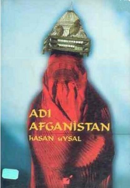 Adı Afganistan.pdf
