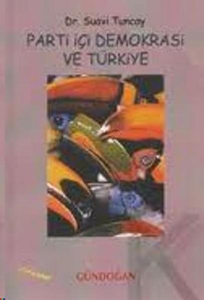 Parti İçi Demokrasi ve Türkiye.pdf