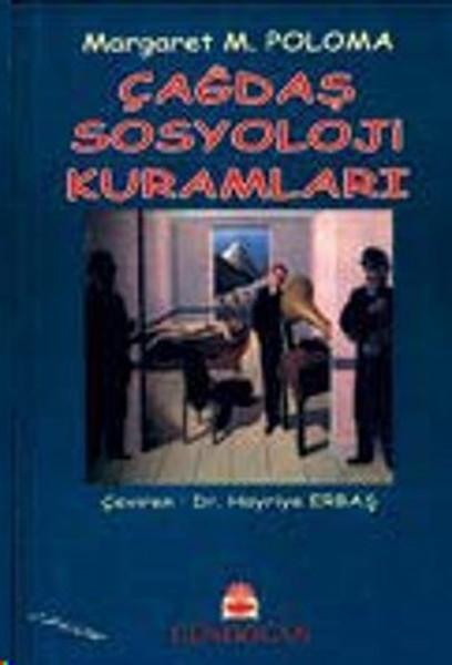 Çağdaş Sosyoloji Kuramları.pdf