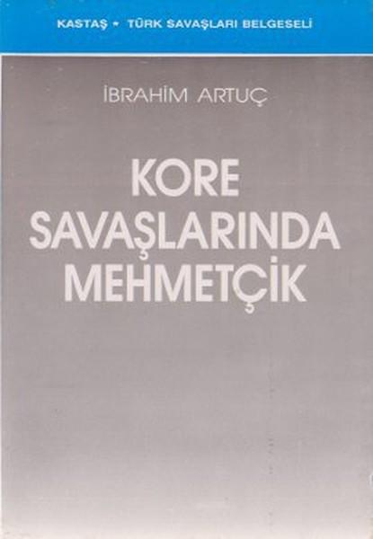 Kore Savaşlarında Mehmetçik.pdf