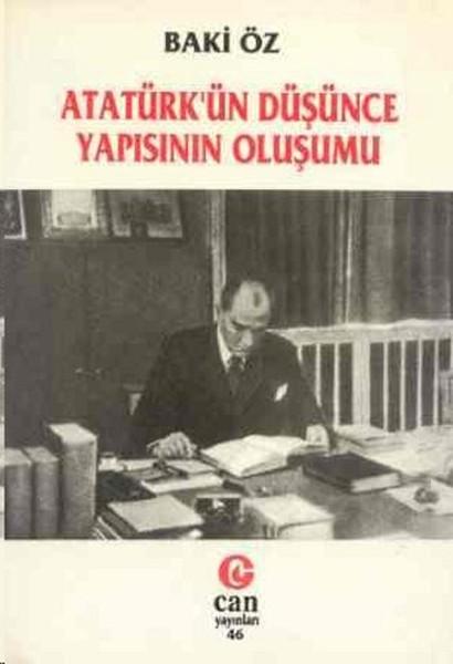 Atatürkün Düşünce Yapısının Oluşumu.pdf